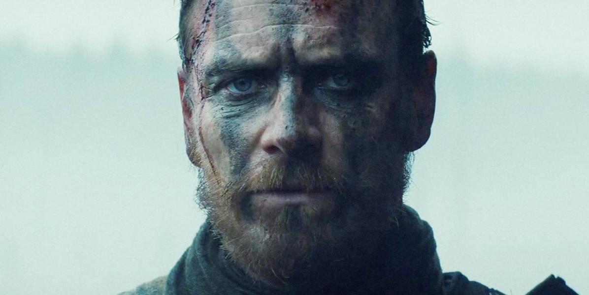 Lições sobre ambição e poder em Macbeth