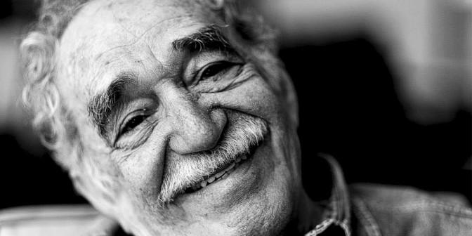 No Clube de Leitura, um amor que demorou mais de cinquenta anos para ser vivido