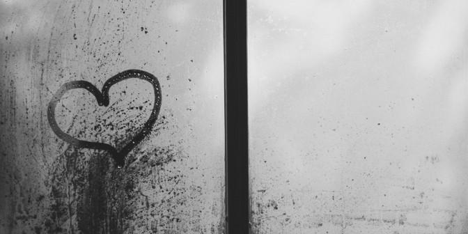 O amor em pleno isolamento: desafios e reflexões, com Regina Navarro Lins