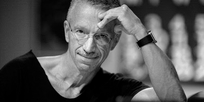 Keith Jarrett: O pianista que transformou a história do jazz